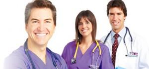 Urgent Medical Clinic