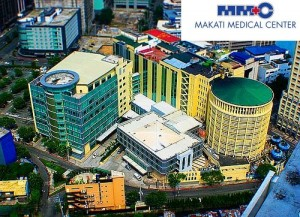 Makati Medical Center